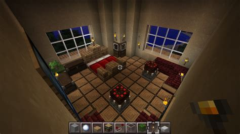 minecraft master bedroom superhero mansion minecraft project