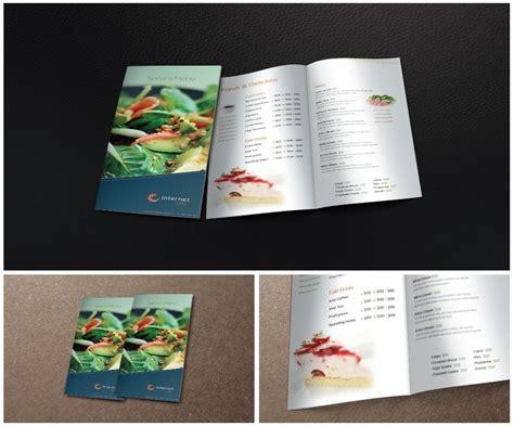 8 5x11 brochure template 8 5x11 bi fold brochure printing