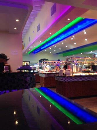 menu picture of epic buffet simpsonville tripadvisor