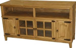 rustic tv stands for flat screens rustic plasma tv stand rustic tv stand flat screen tv stand