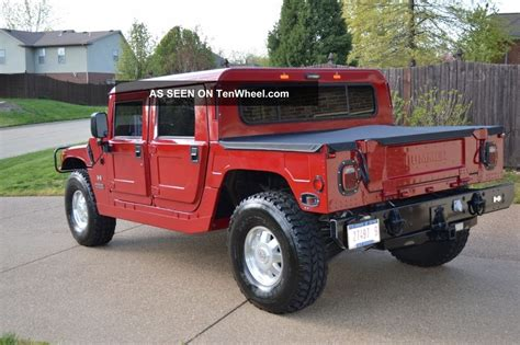 service manual 1999 hummer h1 remove hvac controls 1999 hummer for sale used cars on