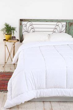 home outfitters headboards 1000 images about uo on pinterest urban outfitters