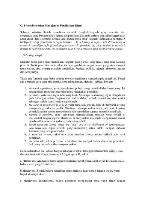 Manajemen Penfidikan pengertian manajemen pendidikan pdf econoletter