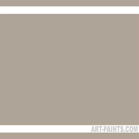 grey paint elephant gray ultra ceramic ceramic porcelain paints 131