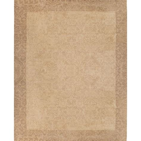 Home Decorators Collection Celestial Ivory 10 Ft X 13 Ft 10x13 Outdoor Rug