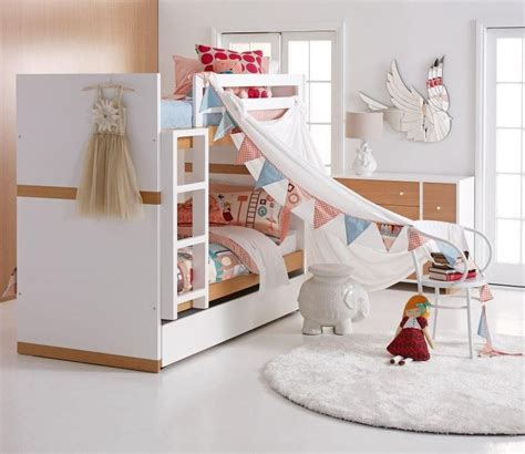 how to transform a bunk bed into twin beds toddler bunk beds that turn the bedroom into a playground