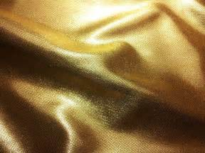gold fabric shiny gold fabric 43 5 x 96 by loulahbelle on etsy