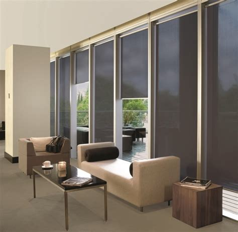 Commercial Window Blinds Residential And Commercial Window Solutions