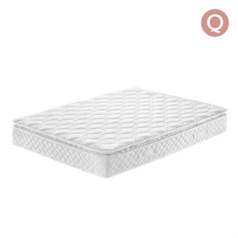 Medium Firm Pillow Top Mattress pillow top pocket medium firm mattress