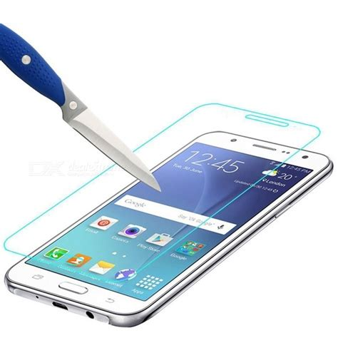 Wallston Tempered Screen Protector Glass Pro Samsung Galaxy Note 4 naxtop tempered glass screen protector for samsung galaxy