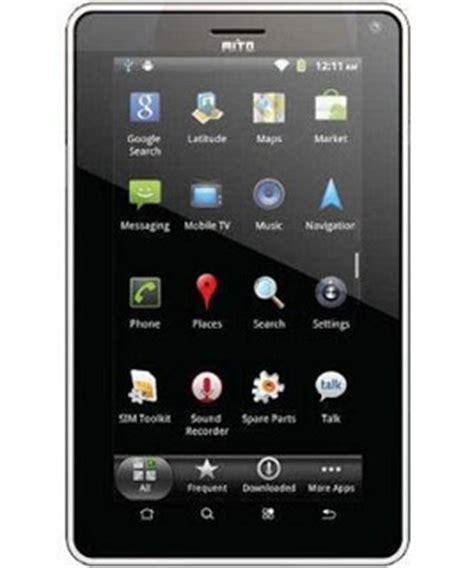 Tablet Mito 9 In harga mito t500 tablet android murah terbaru