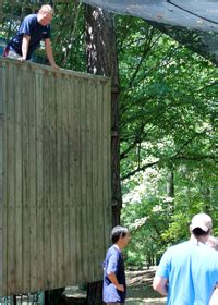 The Wall Mba by Climbing Walls The Fuqua Mba Journey Of Personal Growth