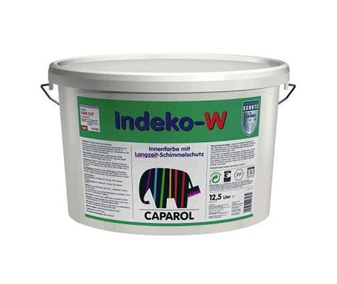 migliore pittura antimuffa per interni idropittura lavabile tutte le offerte cascare a fagiolo