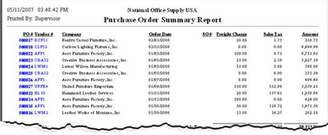 procurement summary report template purchasing report template 28 images 7 daily purchase