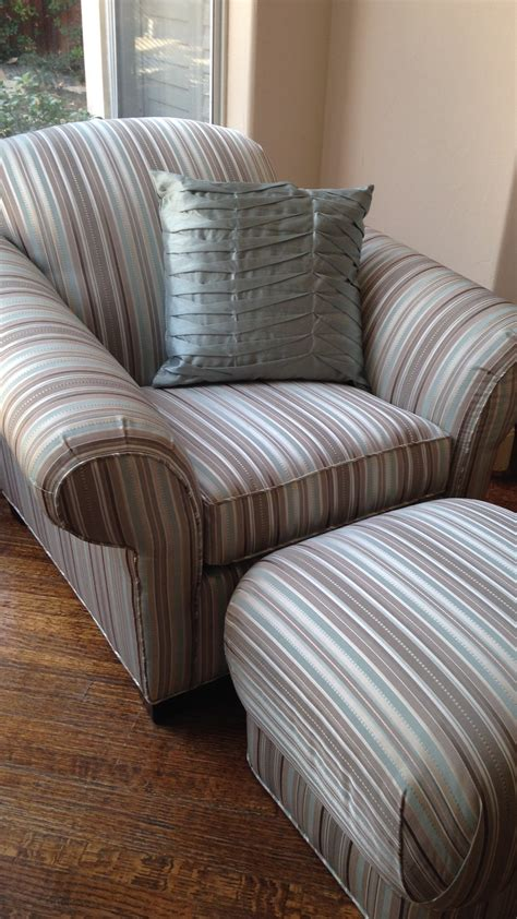 Upholstery Plano upholstery reupholstery services plano