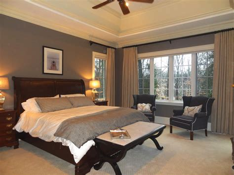 window bedroom ideas window treatments for master bedroom window treatments