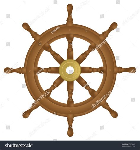 free clipart boat steering wheel boat steering wheel clipart www imgkid the image