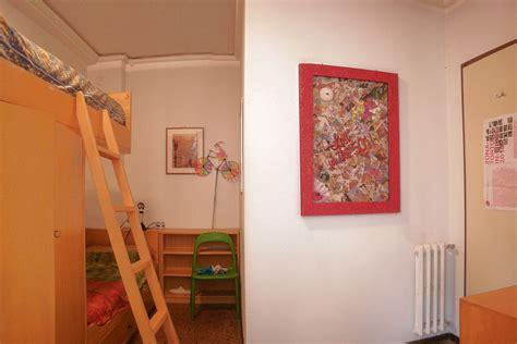 appartamenti per studenti appartamento per studenti giudecca venezia