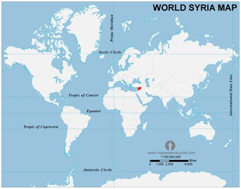 syria map free syria location map location map of syria open