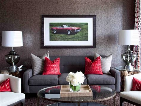 Decorating Home Ideas On A Budget by Luxury Home Decorating Ideas Living Room Colors With