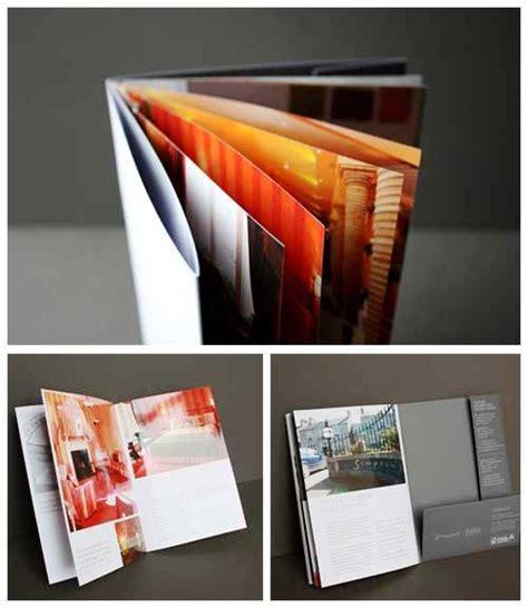 layout brosur gratis contoh brosur dengan desain layout unik free download jpg