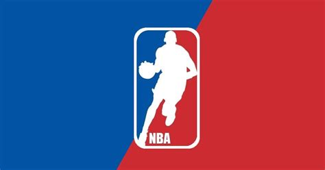 quiz nba nba team pairs quiz