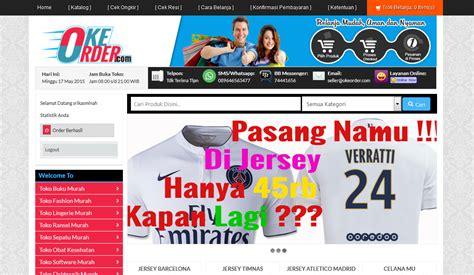 yang dibutuhkan untuk membuat toko online sulitkah membuat toko online sekarang membuat toko