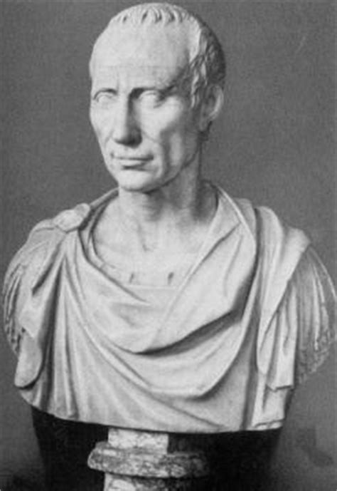 Caesar Biographie Caesar1 Jpg14k