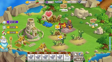 x mod games dragon city dragon city alternatives and similar games alternativeto net