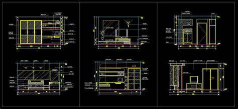 bed templates for autocad master bedroom design template2 cad drawings download cad