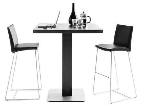 mesas altas y taburetes mesas altas taburetes 3 decorar tu casa es facilisimo