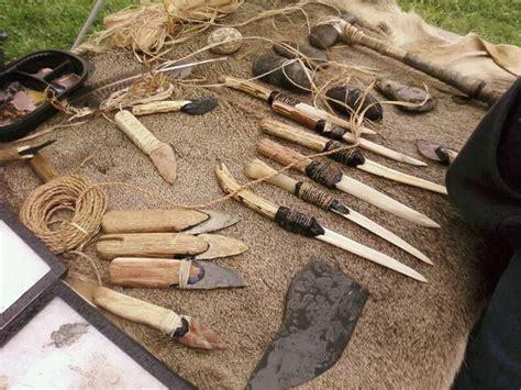 primitive weapons coleman s likes