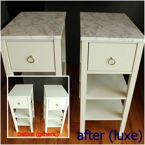 contact paper cabinets before and after diy marble contact paper before and after home