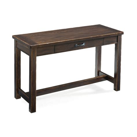 magnussen rectangular console table magnussen kinderton wood rectangular sofa table console