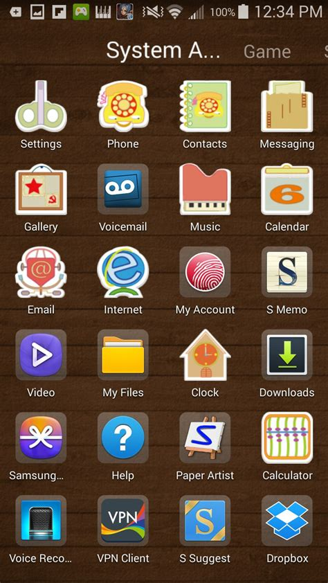 360 launcher themes pack 360 launcher aplicaciones para android 2018 descarga