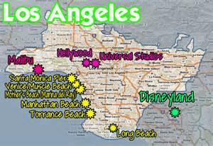 Disneyland los angeles related keywords amp suggestions disneyland los