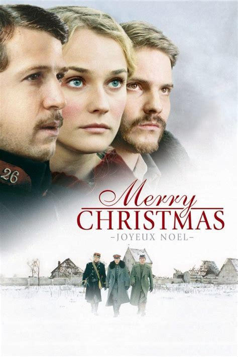 film natal untuk noel 31 great french movies for all ages christmas edition