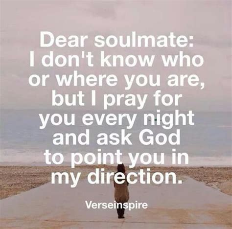 dear adam a fathers guide to finding wisdom and grace books soulmate godly relationship relationship quotes