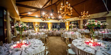 ranch wedding venues nj fairbanks ranch country club weddings get prices for wedding venues