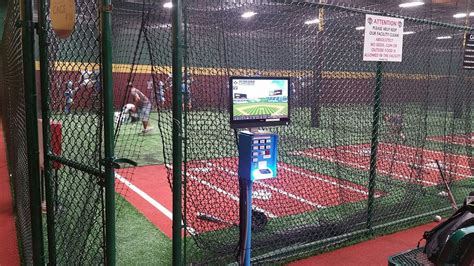 swing away temecula d bat 12 reviews batting cages 26201 ynez rd