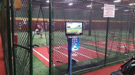 swing away temecula d bat 12 reviews batting cages 26201 ynez rd