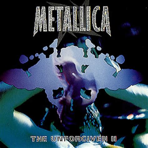 Kaos Metalic The Unforgiven Black metallica the unforgiven cottonmouth remix free