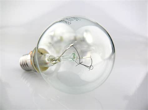 what is an incandescent light bulb an incandescent lightbulb comeback materia