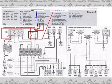 civic si fuse box diagram civic free engine image for