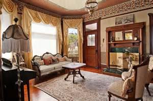 Antebellum Home Interiors old world gothic and victorian interior design old