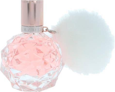 Parfum Grande Grande 187 Ari 171 Eau De Parfum Kaufen Otto