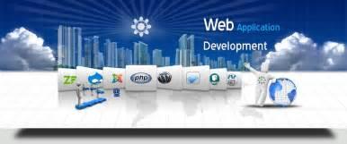 web based 3d home design graphics print design a v powertech