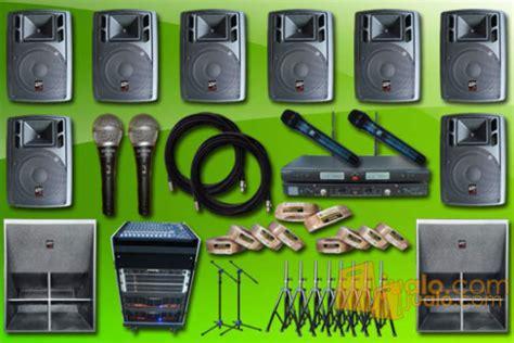 Power Lifier Auderpro Sa 900 jual sound system paket premium meeting ukuran besar