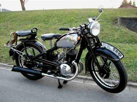 Oldtimer Motorr Der Dkw 350 by 2x Nsu Quickly Scheunenfund An Liebhaber Bestes Angebot