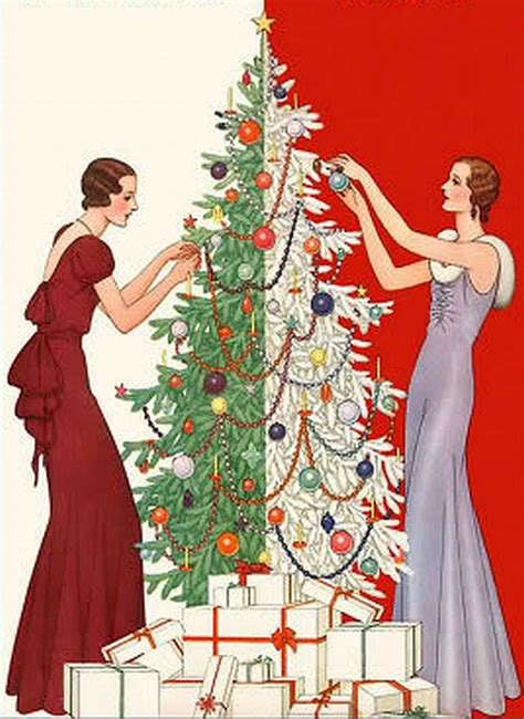 christmas ideas for women in 20s 2018 deco decorations bruce on